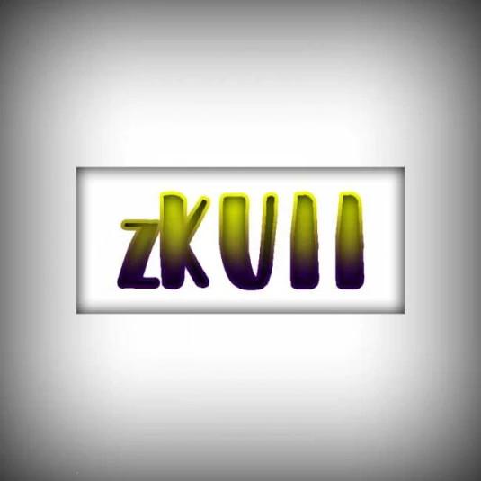 zkuiiV4 PurplePack