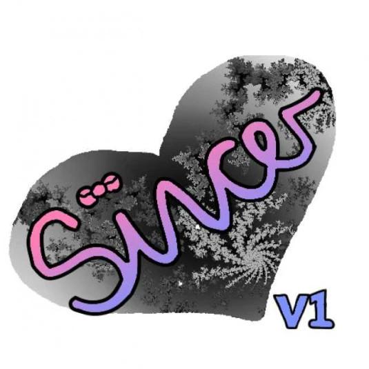 SincerV1