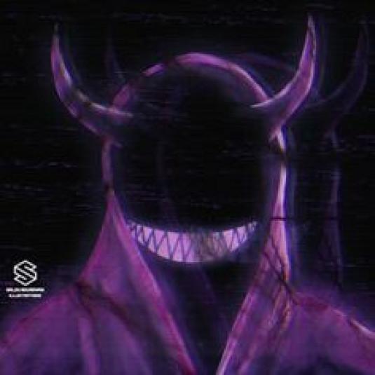Jisatsu Purple[256x]