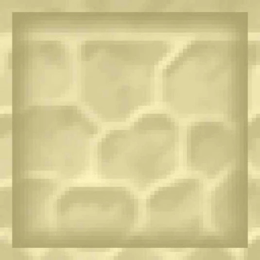 (GamerZone)Gold CWBW Pack