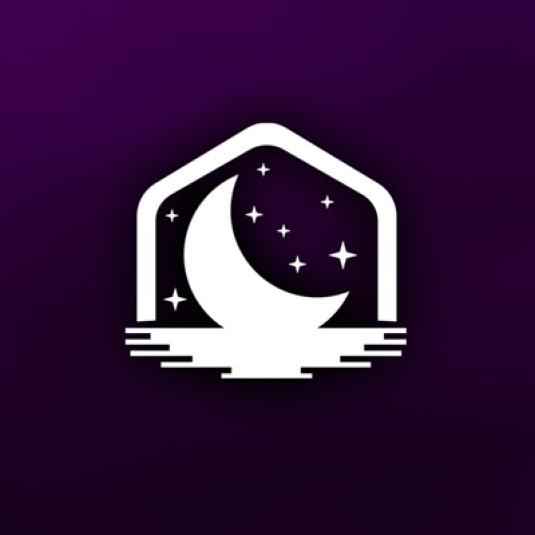 LunarClient2 mixpack [16x] Entpacken!!
