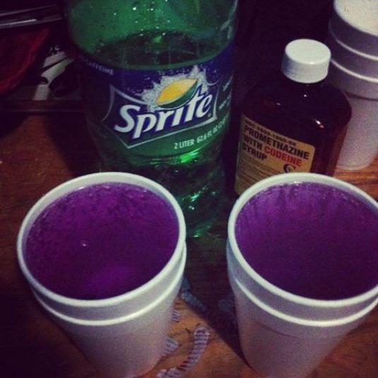 purpledrank [16x]