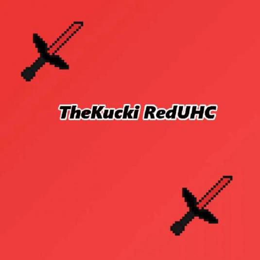 TheKuckiUHCPack