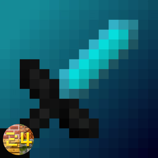 realpack 16x16
