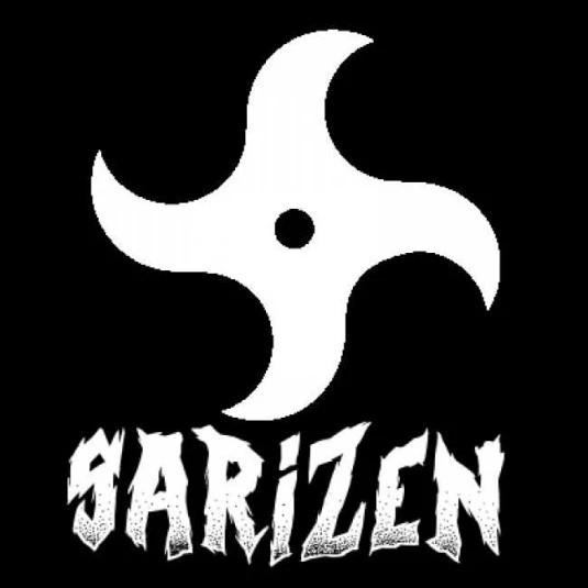 [16x] Saryzen Default Edit