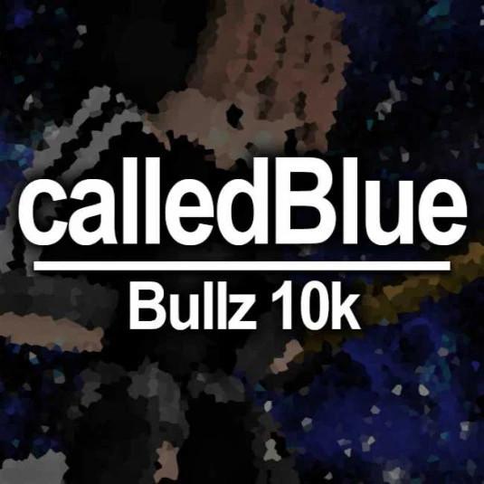 calledBlue-Bullz10k