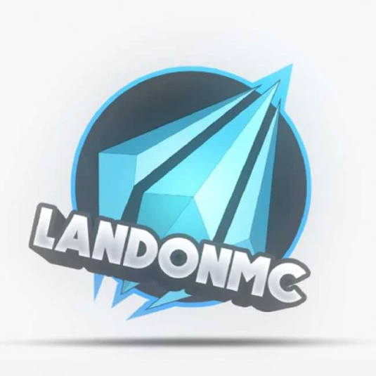 LandonMC Revamp [32x]