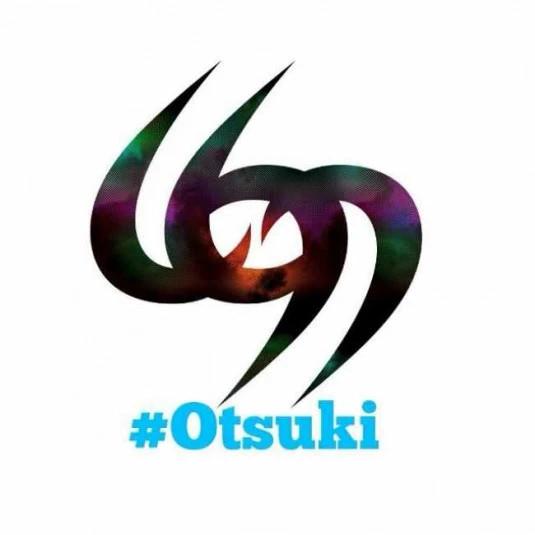 OtsukiClanpack