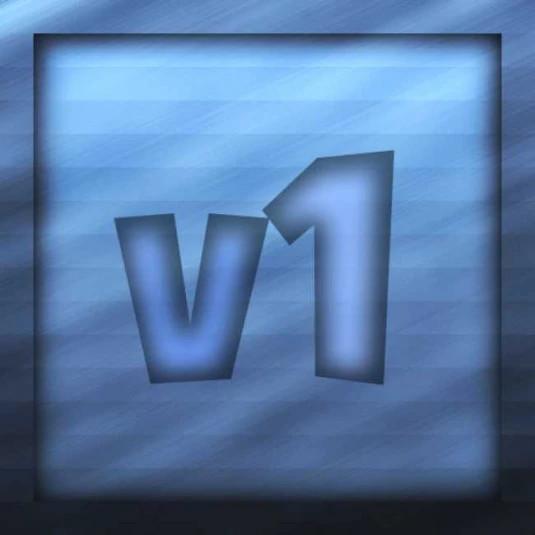 FallrckzieherV1