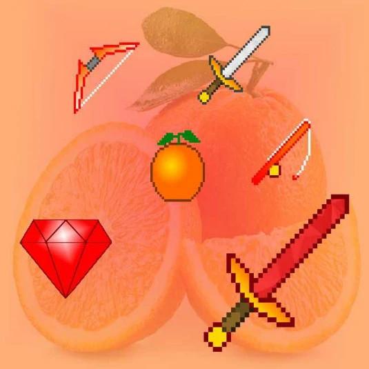 Orangev01