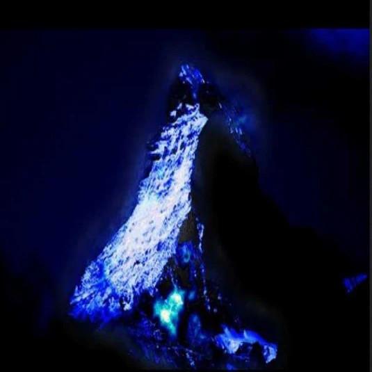VolcanoBlueEdit