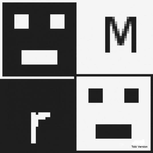 MrPackTobi