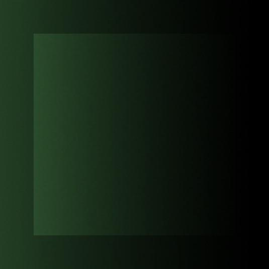 Dantrix Green Sky