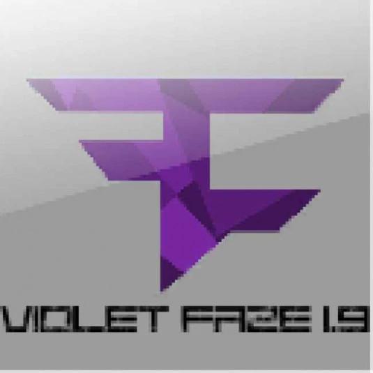 5VioletFaze1.8-1.9