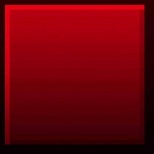 Dark Red Pack V2