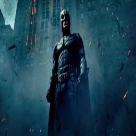 BatmanPackV1