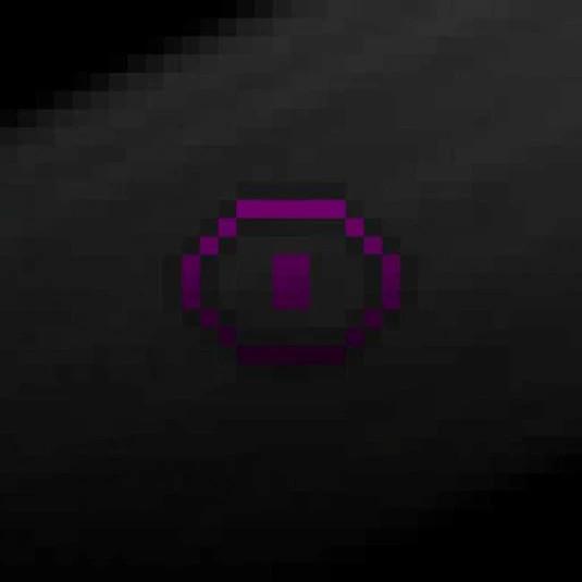 Cyclop32x-Rose