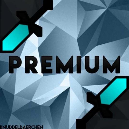 VARO 4 - PREMIUM