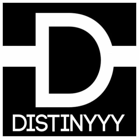 DISTINYYY