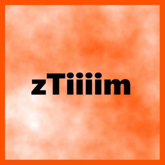zTiiiimv6