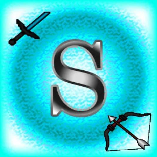 Skylp9packV3