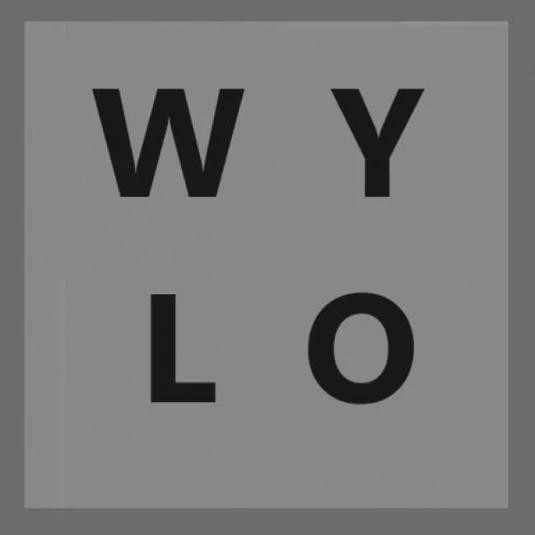 #Wylo CWBW