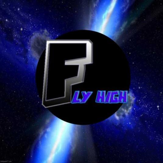 FlyHighBetaV2