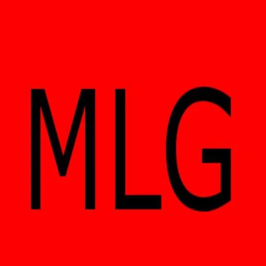 MLG74TexturePack