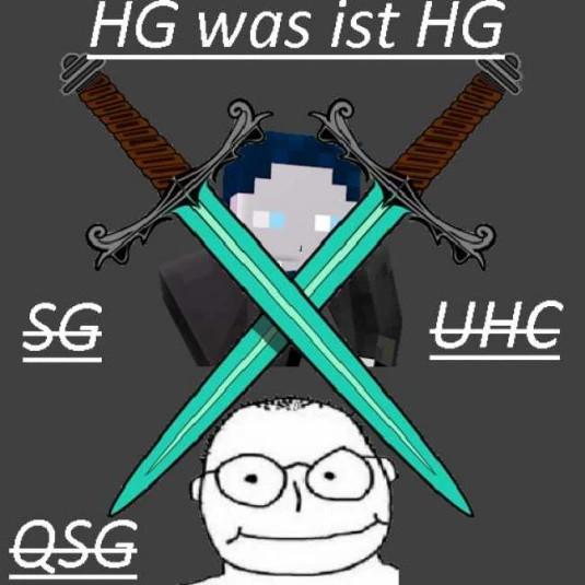 HG Pack