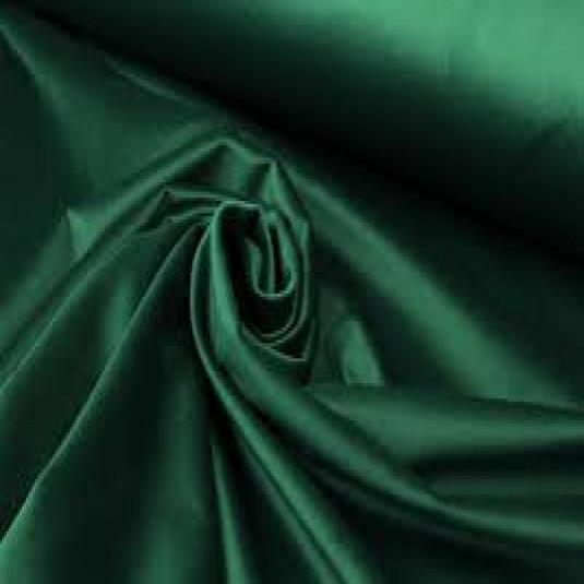 green for all v2 [ENTPACKEN]