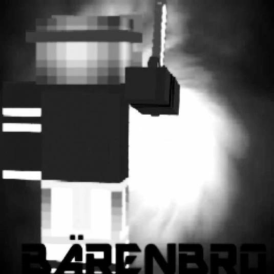 B8renPack