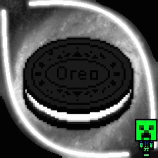 Oreocraft (Guaranacraft)