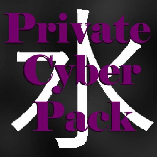 PrivateTeamCyberCWEdition