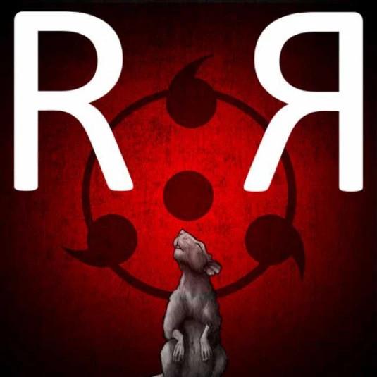 RedRat