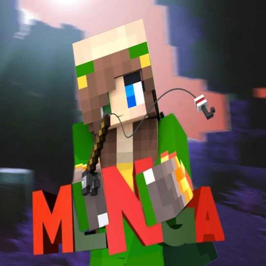 MengaPack