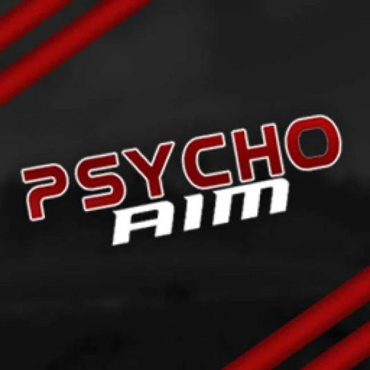 PsychoAim