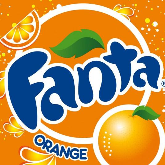 Fanta [64x]