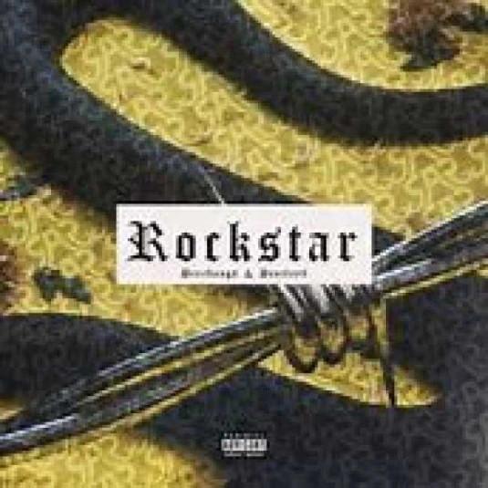 SOUNDPACK-Rocstarfeat21savagebywemp