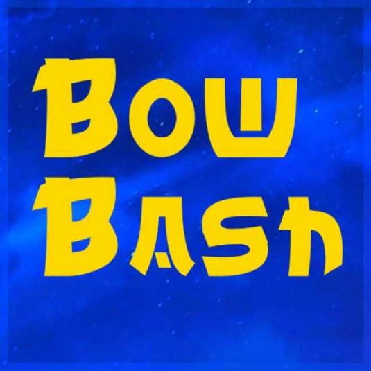 BowBashPack