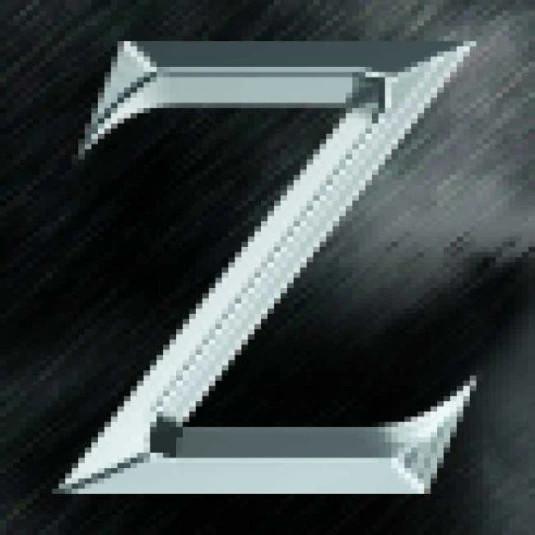 LeZickZackPack