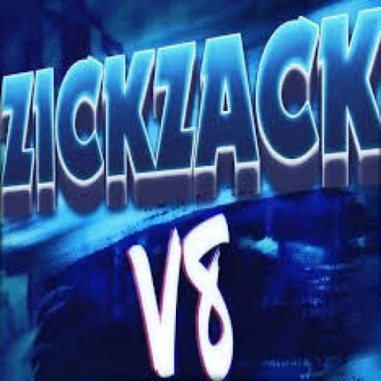 ZickZackV8 Edit2