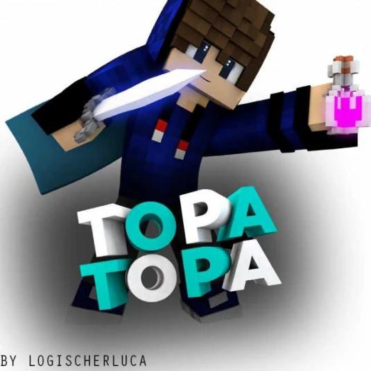 TopaTopav1