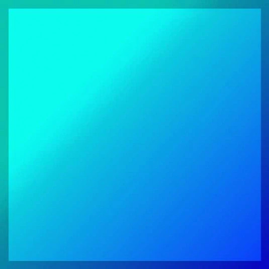 2hpack blue edit