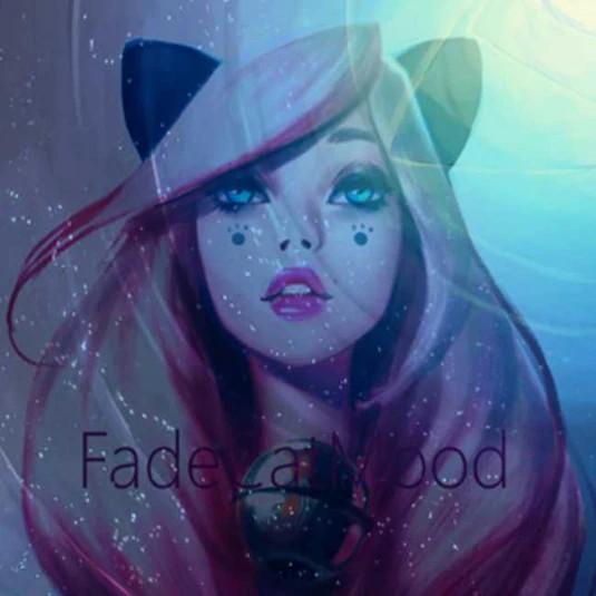 FadeCatMoodv12
