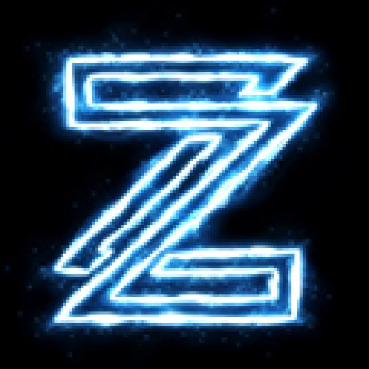 ZickZack - Blue Pack (1.8)