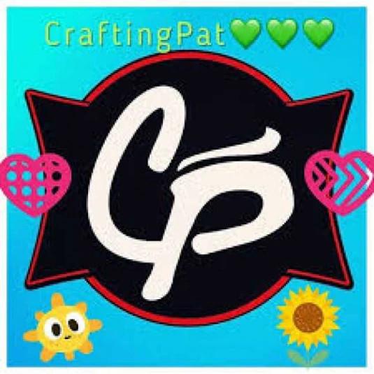 CraftingPat400kfPack