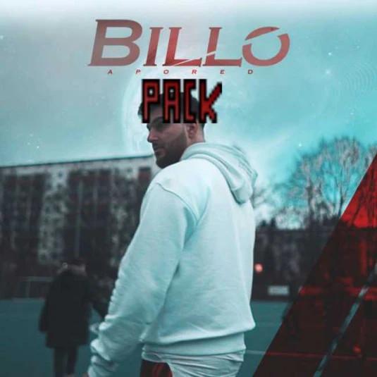 BilloV2