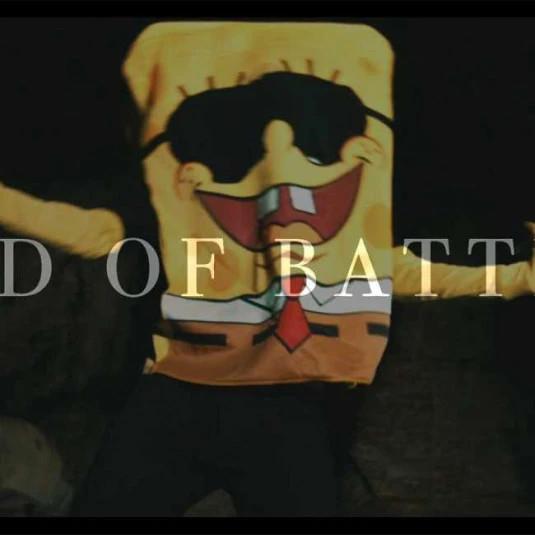 SpongeBozzCWBWPack