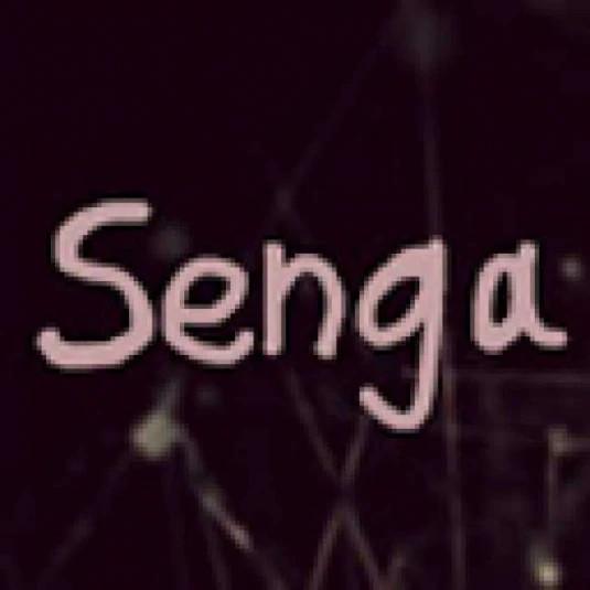 SengaPack