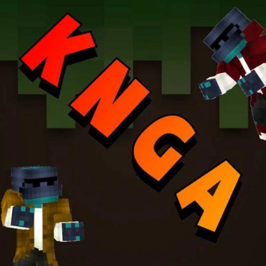 KnGa-ClanPackv5